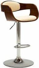 Sublime fauteuils et chaises budapest tabouret de