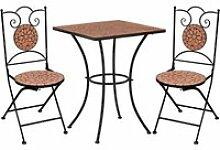 Sublime mobilier de jardin reference amman
