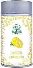 Sucre SweetCare le citron, le dédommagement de