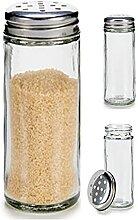 Sucrier 11,7 cm x 5 cm, capacité 100 ml, en