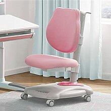 SuDeLLong Chaise de Bureau Enfant Chaise