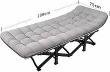 Suge Balancelle Chaises de Jardin Chaise Longue