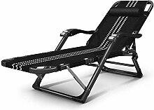 Suge Chairs Zero Gravity, Portable pliant Sun