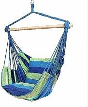 Suge Intérieur Hamac Chaise Chaise Hanging