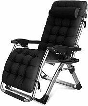 Suge Patio Chaise Longue Chaise Longue Meubles de