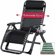 Suge Patio Chaise Longue Chaise Longue Patio
