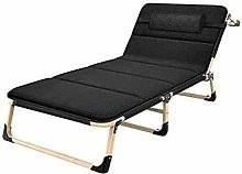 Suge Zero Gravity Chaise Lounges Patio Chaise