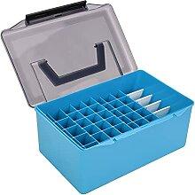 Sunydog Boîte de matériel de pêche Boîte de