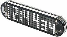 Sunydog DS3231 Haute précision bricolage