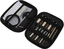 Sunydog Kit d'accessoires de nettoyage