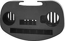 Sunydog Porte-gobelet Portable Multifonctionnel