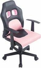 Superbe chaise de bureau enfant edition vaduz