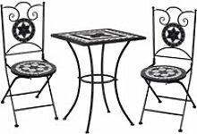 Superbe mobilier de jardin edition nairobi meuble