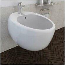 Superbe toilettes et bidets serie belgrade bidet