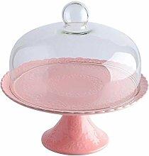 Support de Gâteau de Fête Utilitaire Domestique,