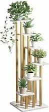 Support pour Plantes dinterieur,étagère Plante