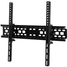 Support TV Mural Pour Ecran 32-70- Inclinable