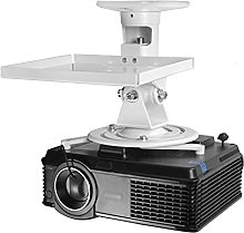 Support videoprojecteur Projecteur Support de
