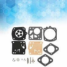 Surebuy pour carburateur modèle Tillotson HS, kit