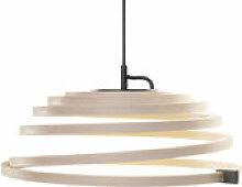Suspension Aspiro LED / Ø 50 cm - Secto Design
