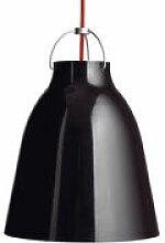 Suspension Caravaggio Small / Ø 16,5 cm - Fritz