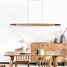 Suspension LED Salle à manger Dimmable Lampe