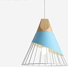 Suspension Luminaire Industrielle,design lampe