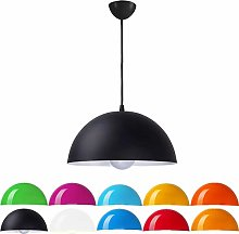 Suspension Luminaire, Industrielle Plafonnier