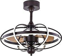 Suspension Luminaire Ventilateurs de plafond en