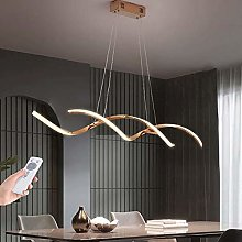 Suspensions Moderne Salon Suspension Lampe Lustre
