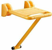SXFYMWY Sièges de Douche muraux chaises
