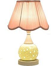 SYDM Boutique Lampe de Table- 3 Voies Dimmable