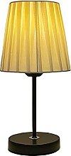 SYDM Boutique Lampe de Table - Touch Control
