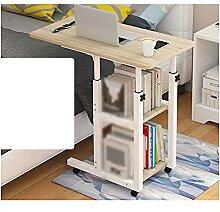 SYFANG Table d'ordinateur Portable de