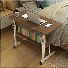 SYFANG Table d'ordinateur Portable réglable
