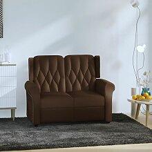 système 8-Letterbox en stand Anthracite / blanc
