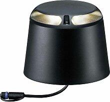 Système d'éclairage Plug&Shine 93917 LED