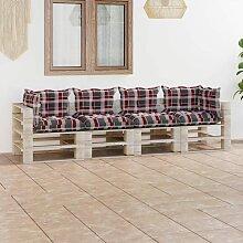 système de boîte 8 lettres en acier de boîte
