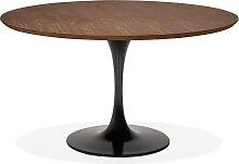 Table à dîner  / de bureau ronde design