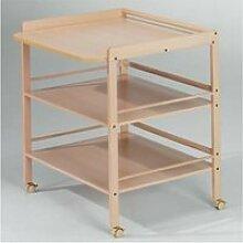 Table a langer naturel clara GEU4010221040491
