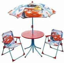 Table activite - jouet d'activite fun house