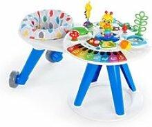 - table activité/trotteur - around we go