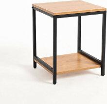 Table basse Maja
