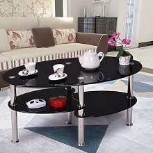 Table basse moderne, meuble de salon, Table de