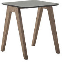 Table basse Monk / 41 x 41 cm - Prostoria Ltd