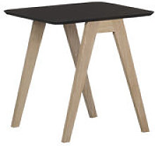 Table basse Monk / 50 x 50 cm - Prostoria Ltd
