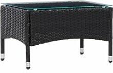 Table basse style Scandinave - Table de salon