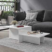 Table Basse, Table d'appoint Table