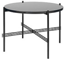 Table basse TS / Gamfratesi - Ø 55 cm x H 41 cm -