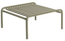 Table basse Week-End / Small - 69 x 60 cm -
